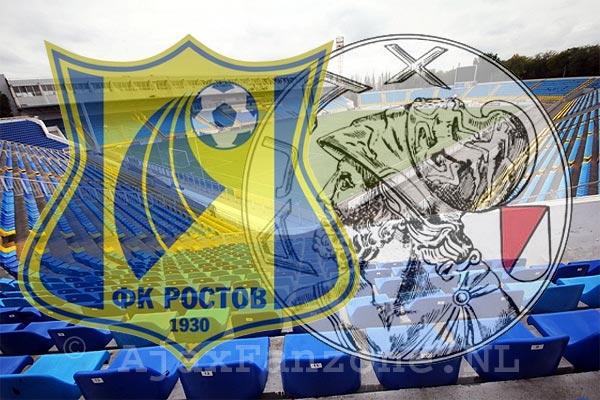 0805rostov-ajax_logos