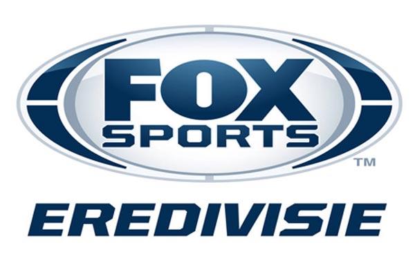 FOX en Ziggo bereiken akkoord; FOX Sports 1 tot eind 2020 gratis voor Ziggo klanten