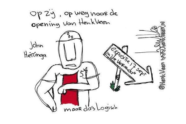 0919ajax-vitesse-henkveen