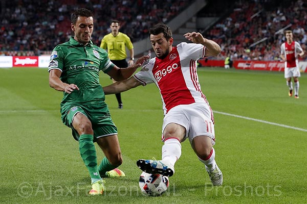 0924ajax-pec_younes
