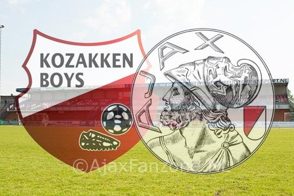 1023kozakkenboys-ajax