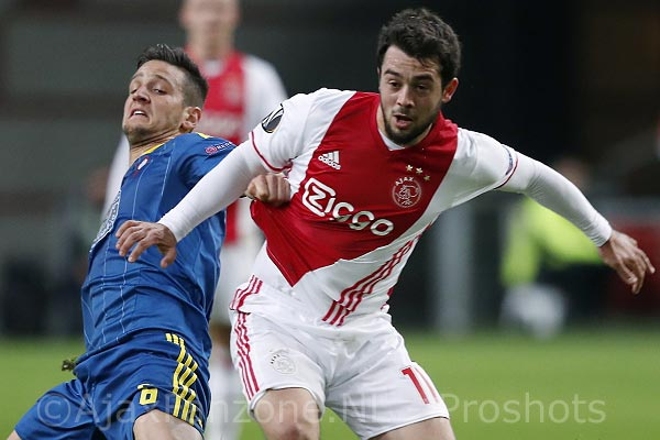 1103ajax-celta_younes