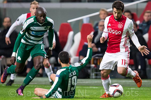 1124ajax-pamathinaikos_younes