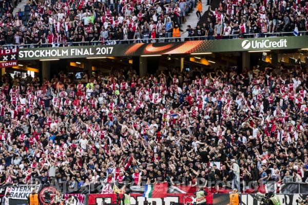 Engelse clubs trekken zich allemaal terug; Super League lijkt definitief van de baan