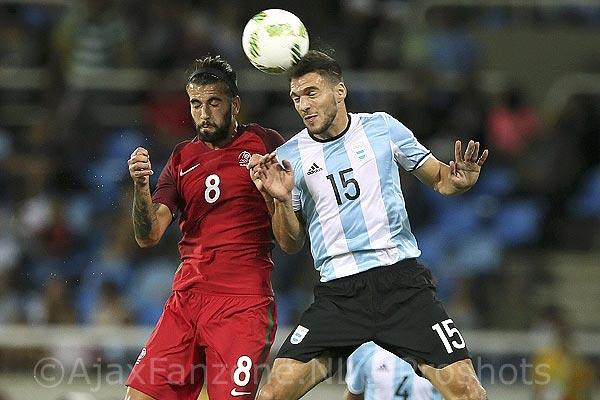 Transfer Magallán loopt vertraging op vanwege noodzakelijke handtekeningen