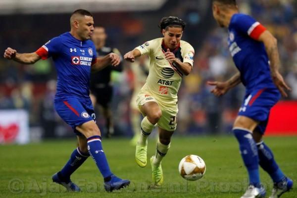 'Ajax brengt tweede bod uit op Lainez maar krijgt concurrentie van Lyon'