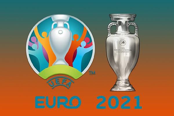 Vijf Ajacieden in definitieve EK-selectie Oranje