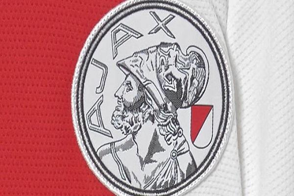 Ajax in besloten oefenduel onderuit tegen AZ