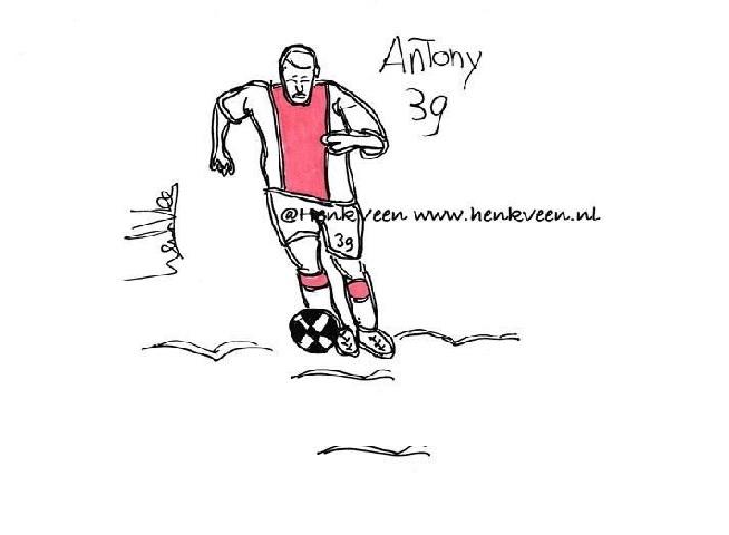 Live Ajax – SC Cambuur: Al het nieuws over deze wedstrijd. Volg de wedstrijd live via ons Twitter account en win!